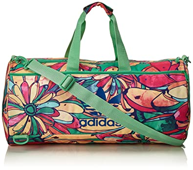 7df2b8795b48f adidas Women s Sporttasche Bananas Sports Bag