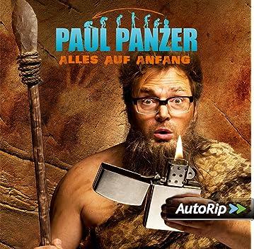 Begrüße Sie Paul Download Ich Panzer Free