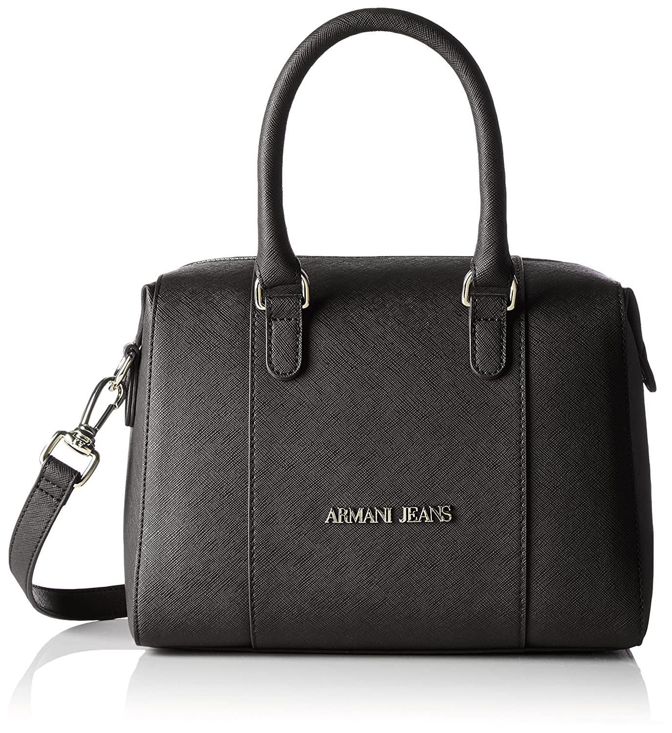 Borsa armani tracolla coccinella borse borsello gucci for Amazon borse louis vuitton
