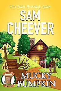 Sam Cheever