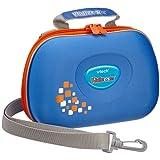 VTech Kidizoom Travel Bag - Blue
