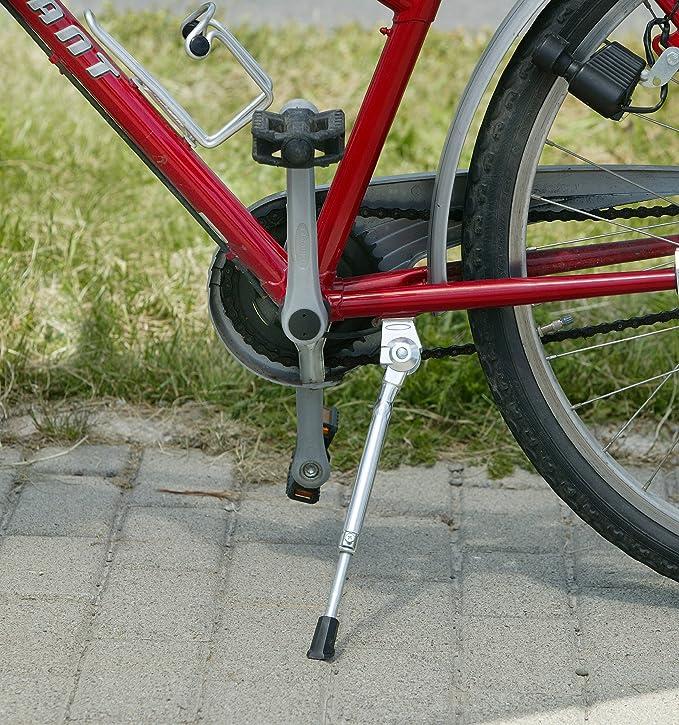 Profex - Patilla para bicicleta con altura regulable: Amazon.es ...
