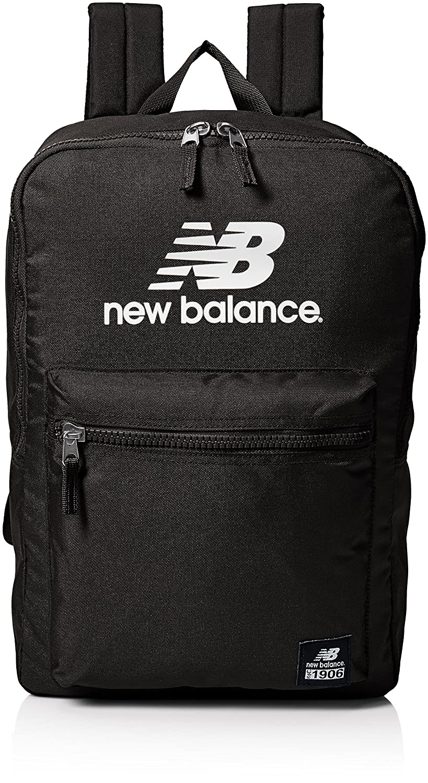 ed07f3c2a0 New Balance Booker Backpack Ii- Fenix Toulouse Handball