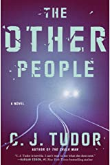 The Other People: A Novel Hardcover