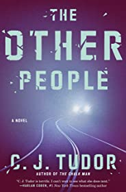 The Other People: A Novel (English Edition)