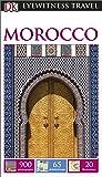 DK Eyewitness Travel Guide Morocco (Eyewitness Travel Guides) 2016
