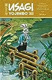 Usagi Yojimbo Saga Volume 6 (The Usagi Yojimbo Saga)