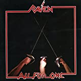 All for One (Bonus Track Edition)