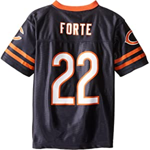 6b7e1653 Amazon.com: Chicago Bears Fan Shop