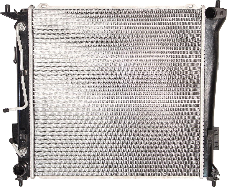 Frigair 0128.3117 Car Heater