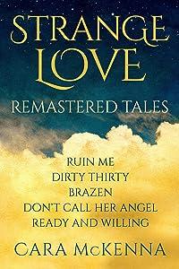 Strange Love: Remastered Tales