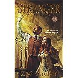Stranger: The Blades of the Rose