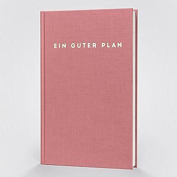 Ein Guter Plan 2019 Das Original Bekannt Aus Presse Tv