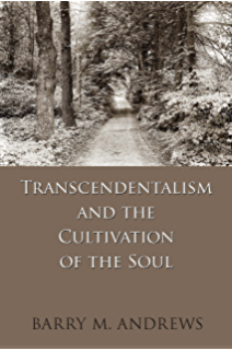 essential transcendentalists geldard richard g