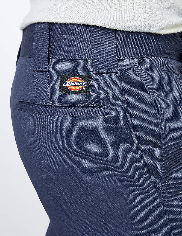 Dickies Herren Sporthose Streetwear Male Pants Original Work