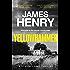 Yellowhammer (DI Nick Lowry)