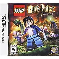 Lego: Harry Potter - Nintendo DS - Estándar Edition