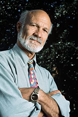 coversation essay hauerwas in stanley Stanley hauerwas is the gilbert t rowe professor of theological ethics at duke university divinity school professor hauerwas has sought to recover the significance of the virtues for understanding the nature of the christian life.