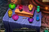 Darkness and Flame: Missing Memories Collector's Edition [Download]