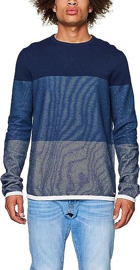 edc by Esprit suéter para Hombre