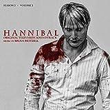 Hannibal: Season 2 - Vol 2