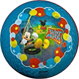 Amazon.com: Disney Mickey Mouse Clubhouse Capers Activity Table Set ...