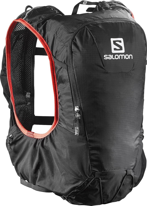 Salomon Skin Pro Mochila para excursiones 40 cm