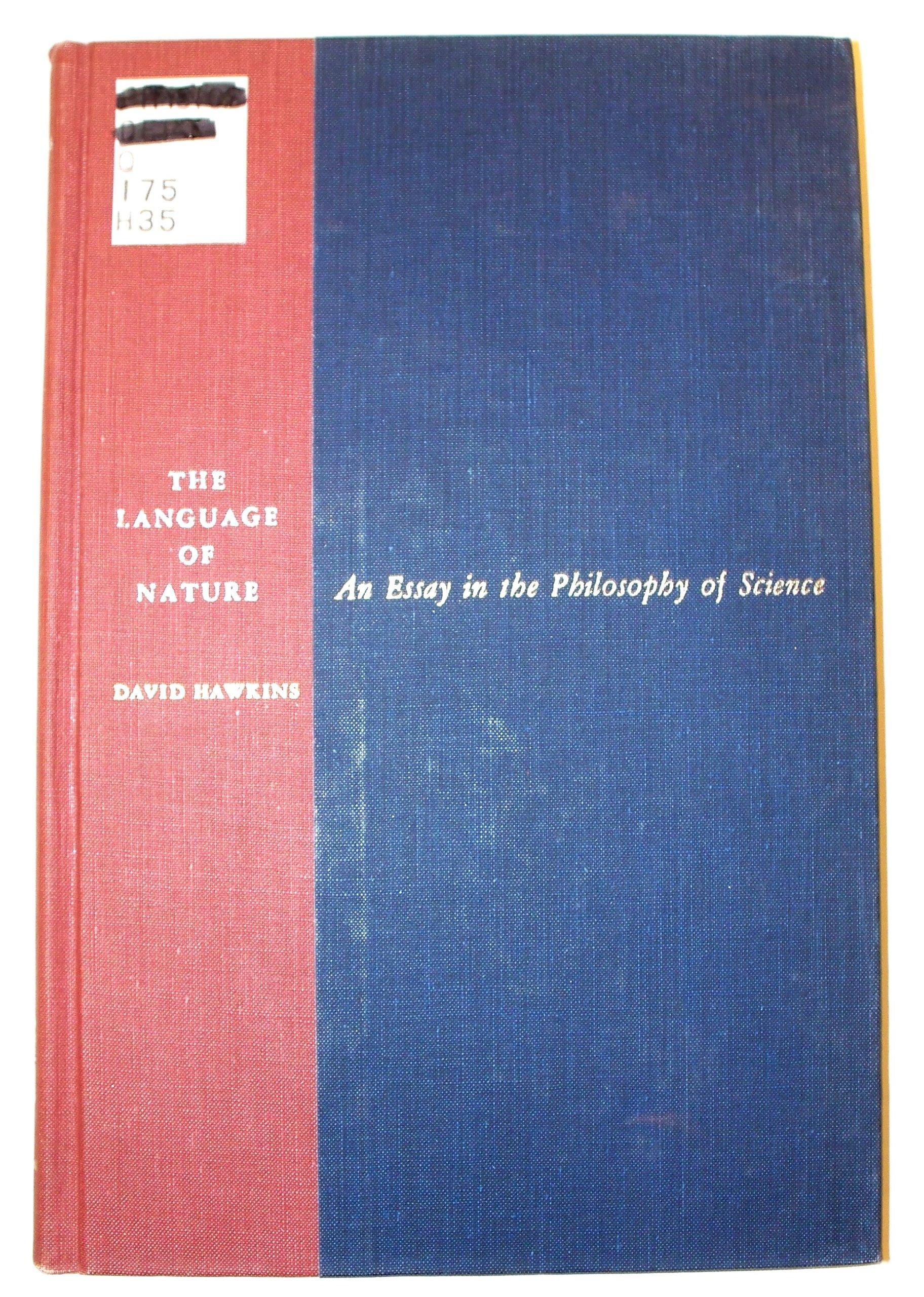 Puritans essay