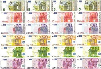 MoneyFit – dein Geld im Griff!