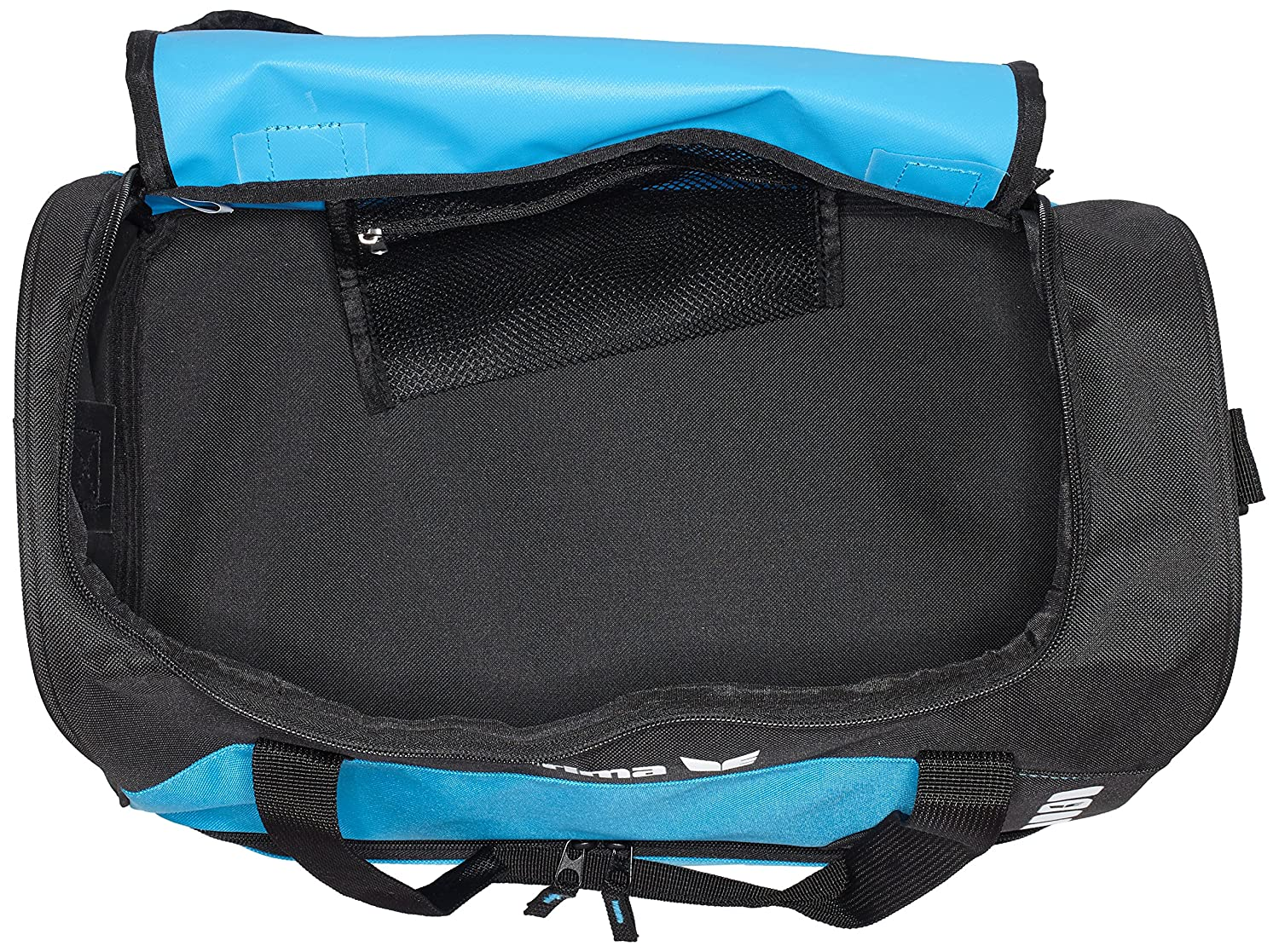 868a608b32 Erima Sports Bag with Bottom Compartment Small 723364  1540979857 ...