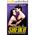 Curves for the Sheikh: A Royal Billionaire Romance Novel (Curves for Sheikhs Series Book 1)