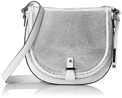 Womens Flash Cross-Body Bag Picard ByJZ6