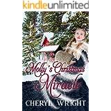 Molly's Christmas Miracle