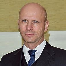 Sebastian Wedeniwski