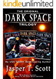 Dark Space: The Original Trilogy (Books 1-3) (Dark Space Trilogies) (English Edition)