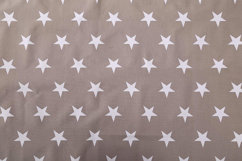 /Manta de Picnic 150/x 200/cm Canvas pl/ástico Matte Jard/ín Camping Outdoor /& Indoor Playa Manta Lunares Beach Impermeable subsuelo, Azul James tyle26/Estrella Star/