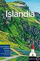 Islandia 5: 1 (Guías De País Lonely
