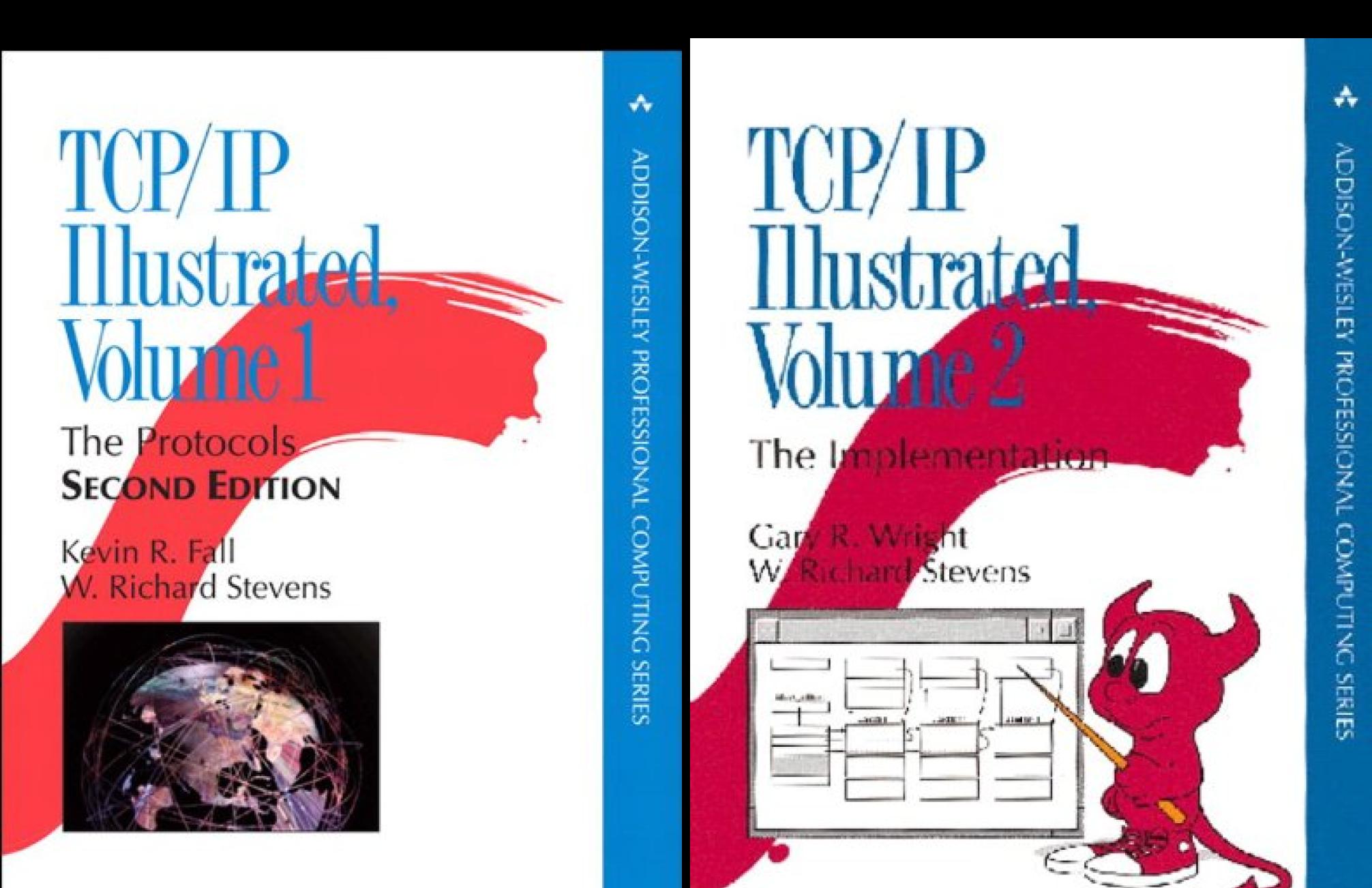 Addison-Wesley Professional Computing Series (2 Book Series)