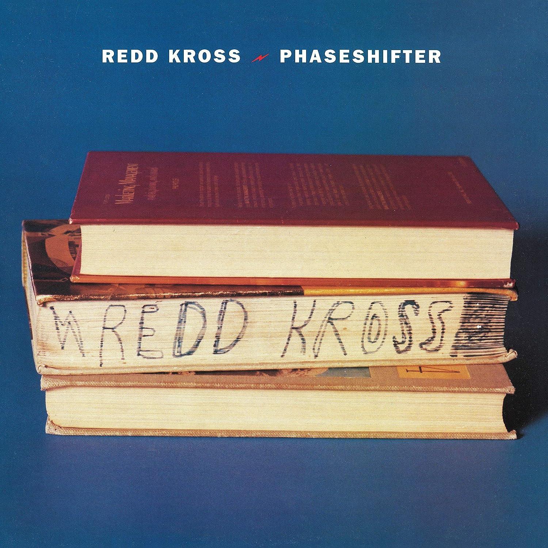 Phaseshifter : Redd Kross: Amazon.es: Música