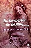 La demoiselle de Rosling