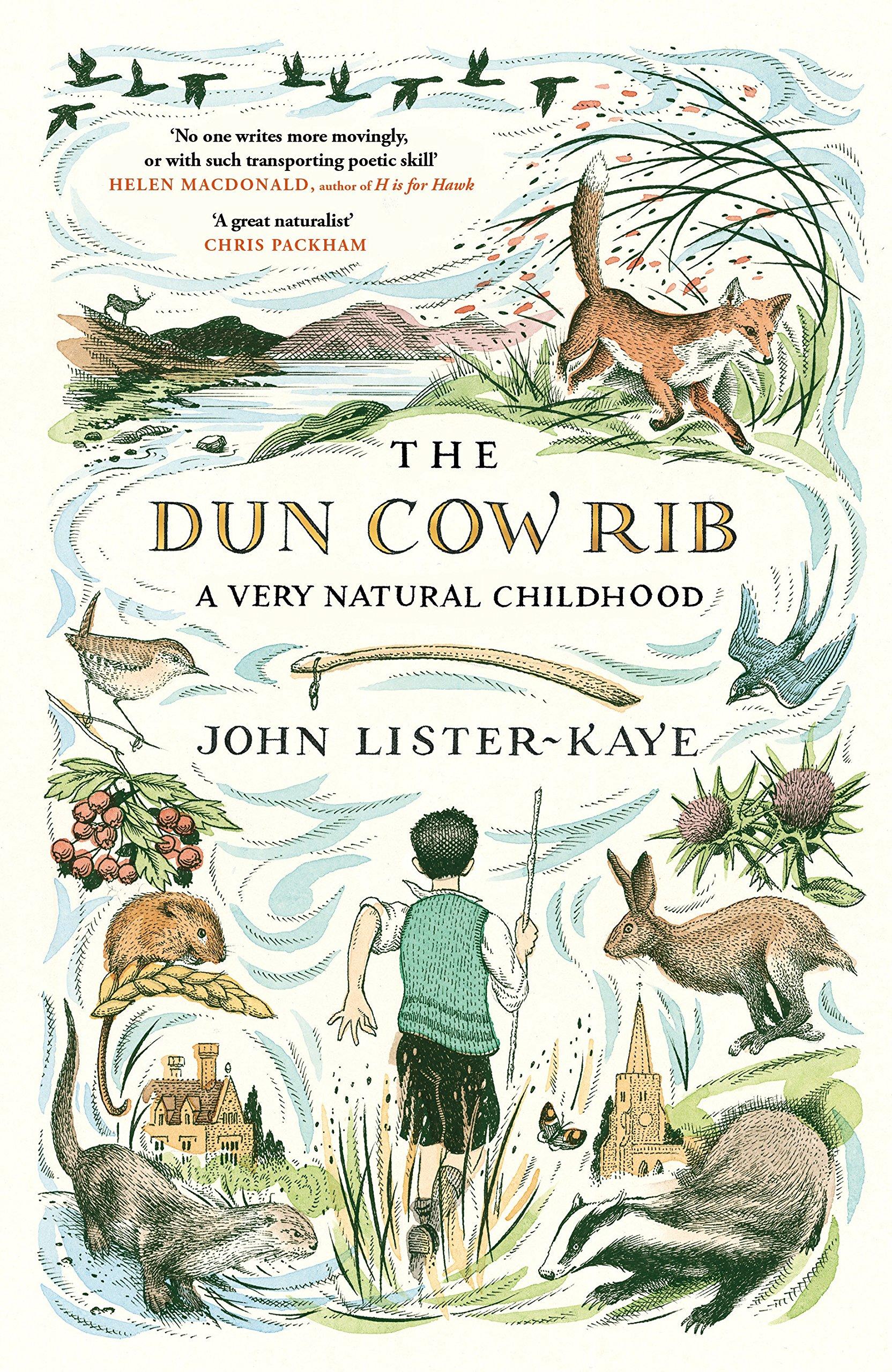 the-dun-cow-rib-a-very-natural-childhood