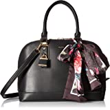Aldo Yilari Top Handle Handbag