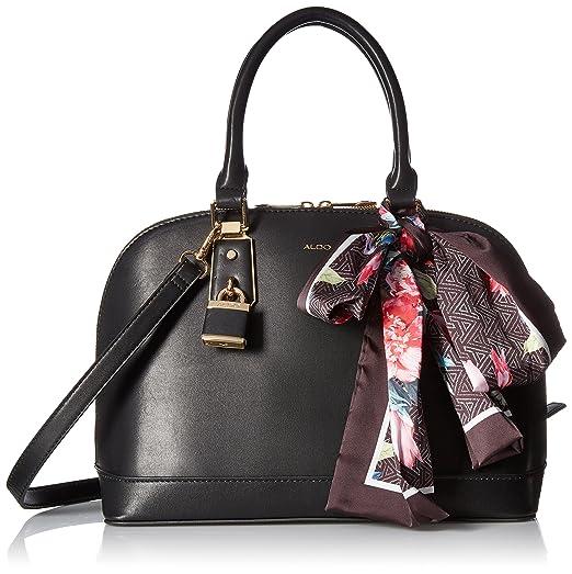 Aldo Yilari Top Handle Handbag 1929b04f989