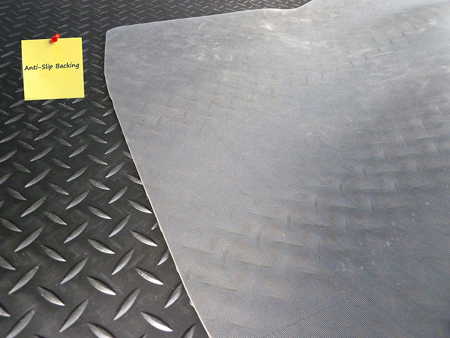 Suitable for Heavy Cleaning /& Jet Washing MK G Connected Essentials Tailored Custom Fit Heavy Duty Rubber Boot Mat Boot Liner for Astra 1998-2004 Untrimmed