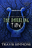 The Darkling Tide (The Harbingers of Light Book 2)