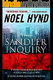The Sandler Inquiry