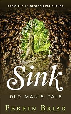 Sink: Old Man\'s Tale