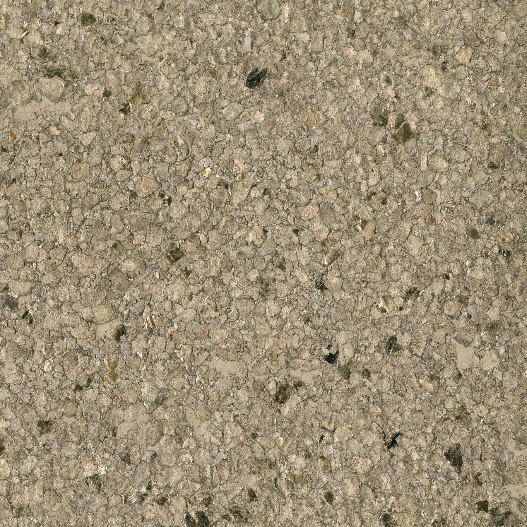 Kenxb|#Kenneth James 2693-30242 Tenso Bronze Mica Chip Wallpaper,