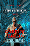 Warrior Breed (The Cyber Chronicles VI Book 6)