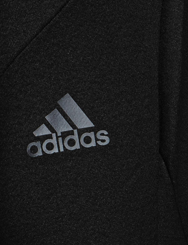 adidas Herren Workout Climacool 34 Woven Hose